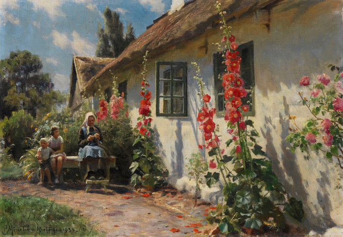 Peder Mork Mønsted Tutt'Art@ (247) (700x484, 474Kb)