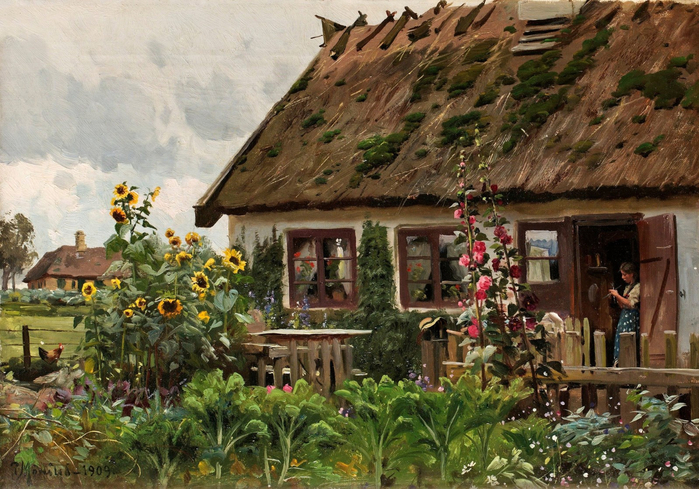 Peder Mork Mønsted Tutt'Art@ (250) (700x489, 474Kb)