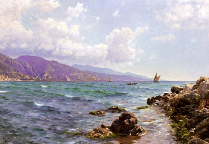 Peder Mork Mønsted Tutt'Art@ (142) (700x483, 349Kb)