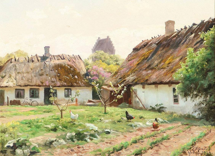 Peder Mork Mønsted Tutt'Art@ (146) (700x507, 447Kb)