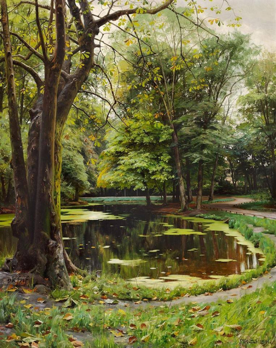 Peder Mork Mønsted Tutt'Art@ (39) (556x700, 535Kb)