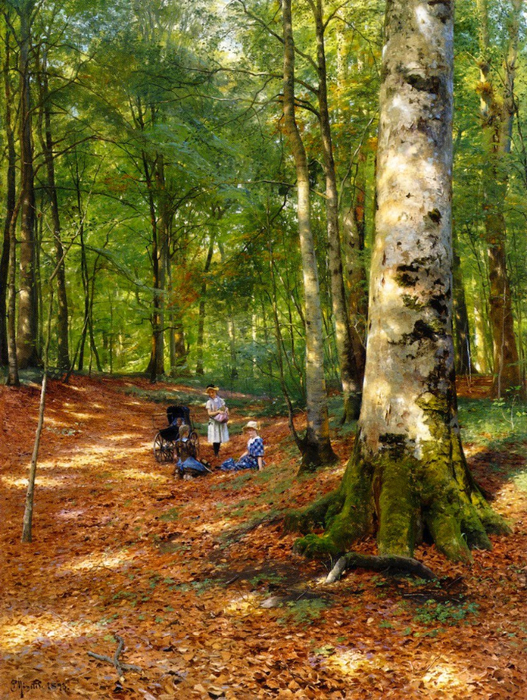 Peder Mork Mønsted Tutt'Art@ (69) (527x700, 605Kb)