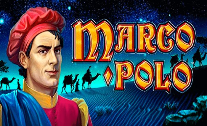 Игровой автомат Марко Поло/4121583_marcopolonovomaticslotoyununovomaticslotoyunu (700x425, 522Kb)