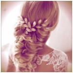 foto2_modnye_svadebnye_pricheski_v_grecheskom_stile1 (150x150, 34Kb)