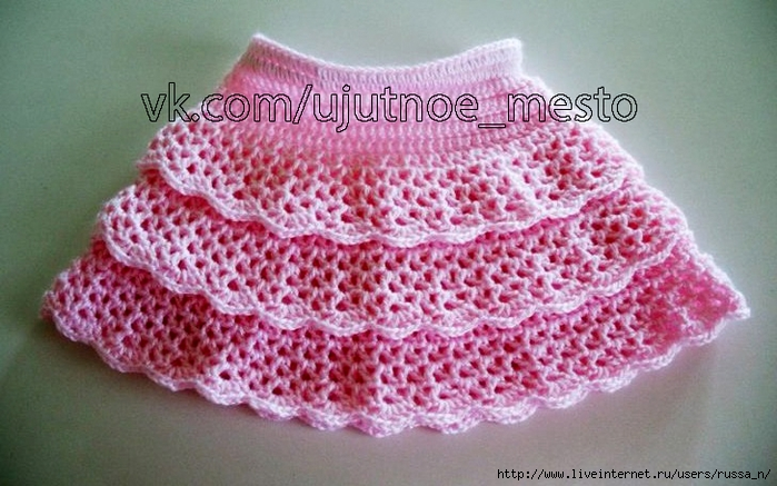 Crochet-Skirt-Models-13 (700x437, 261Kb)