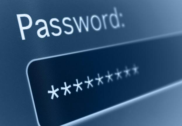 4432201_yayayayayayayayayayayayayayayalastpass_password623x432 (623x432, 38Kb)