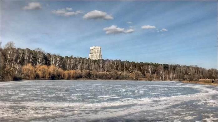 Парк Покровское-Стрешнево/3673959_14 (700x393, 38Kb)