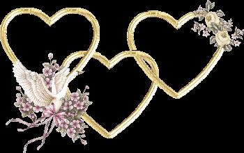 валентинка.png6 (350x220, 66Kb)