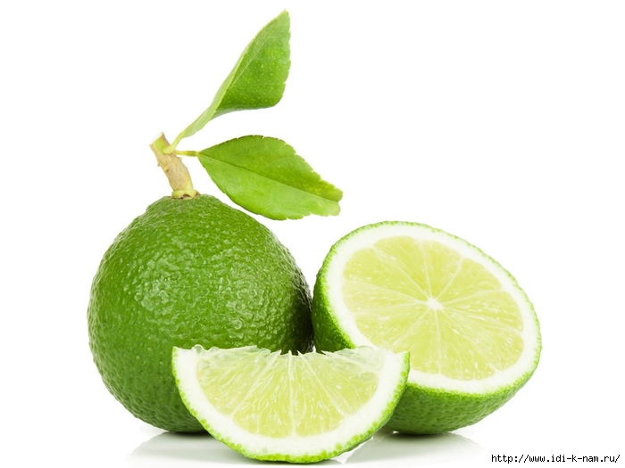 Lime3 (700x525, 139Kb)