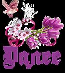 5369832_0_1138c7_12a6e7d4_S (135x150, 30Kb)