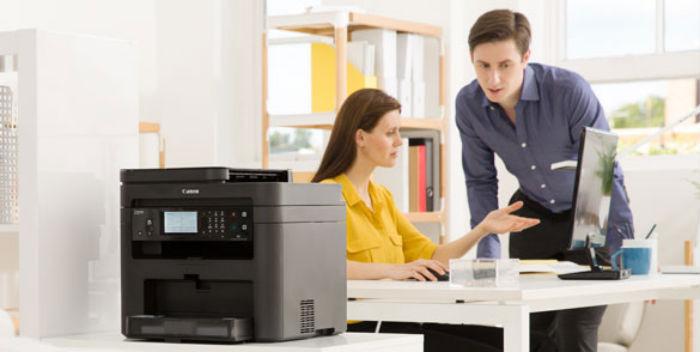 printer (700x352, 50Kb)