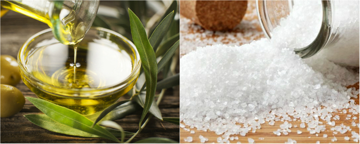 Соль с маслом от остеохондроза и массаж/1259869__1_ (700x280, 237Kb)