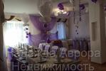 Превью thumb-1464082361-IMG_1032 (358x240, 75Kb)