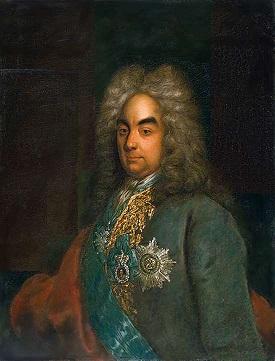 Петр Толстой Johann_Gottfried_Tannauer_05 (275x361, 42Kb)