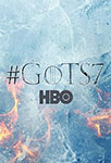 game_of_thrones_online_season_7 (102x150, 21Kb)