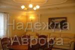 Превью large-1459351474-Dmitrovskoe10 (5) (600x400, 210Kb)