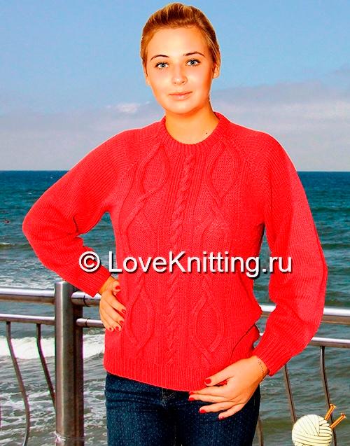 132349829_01_Avtor_Rozovuyy_pulover_1_MT2 (500x637, 512Kb)