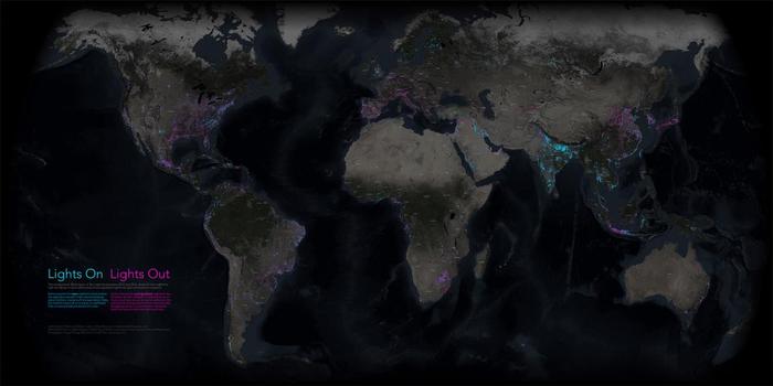 xL_yhkKuE0M (700x350, 151Kb)