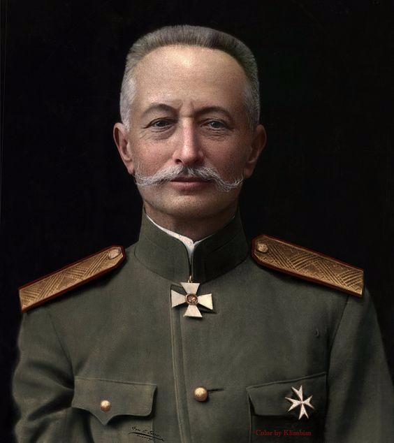 Aleksei Brusilov (564x634, 153Kb)
