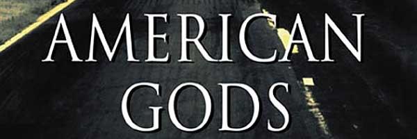 Сериал Американские боги (American Gods). Как провести праздники не выходя из дома!