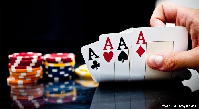 Покер румы - обзор приложений/3925073_1485425559_poker (700x382, 132Kb)