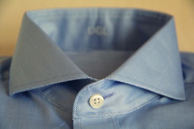 11812665-j-hilburn-shirt-4-1468018245-650-cb95491ec3-1476682631 (650x433, 246Kb)