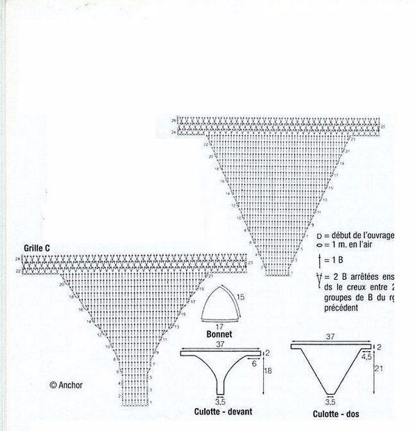РєСѓРї3 (600x619, 220Kb)