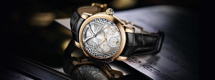 Что расскажут о вас наручные часы?/3085196_14279c7cbe6d81737632a4e3bd3c858760a47 (700x261, 122Kb)