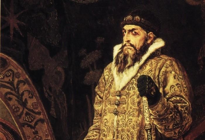 История Северного Кавказа до присоединения к России