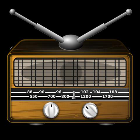 radio-clipart-neoguiri-Radio (Копировать) (380x380, 164Kb)