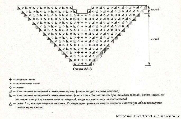WLN53Cy9mKA (685x450, 192Kb)