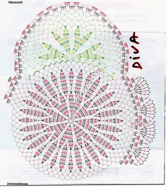 eda3c587b5d3c46f6eec31bd020c9ce7 (564x630, 492Kb)