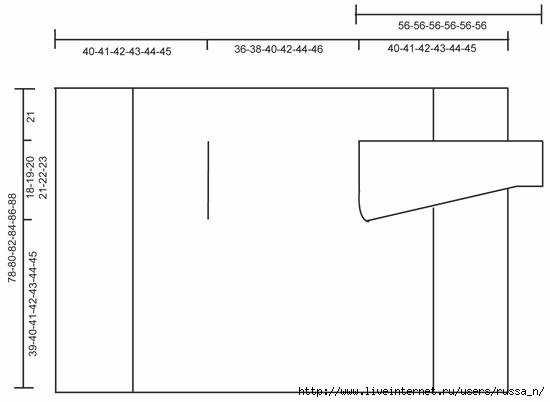 mailservice (12) (550x402, 55Kb)