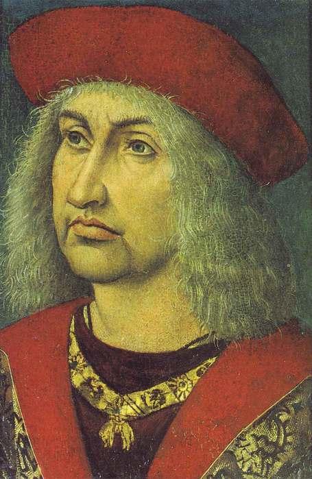 Herzog-Albrecht-der-Beherzt (455x700, 50Kb)