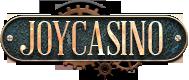 logo-header (189x80, 24Kb)