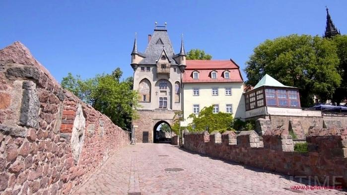 albrechtsburg-vorota (700x393, 225Kb)