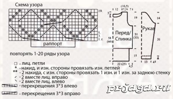 2 (598x342, 126Kb)