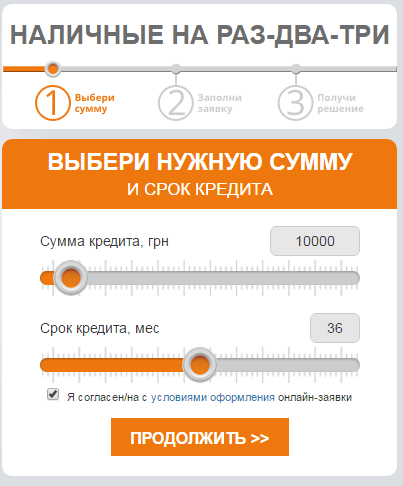 4129864_Kredit_onlain_primer_1 (403x486, 45Kb)