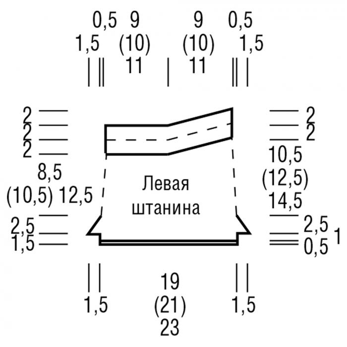 3937411_17b1873dd47497650c58ca2ea7e242ae (700x700, 139Kb)
