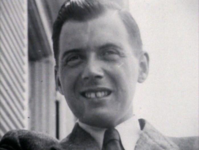 Самый жестокий нацистский преступник доктор Йозеф Менгеле