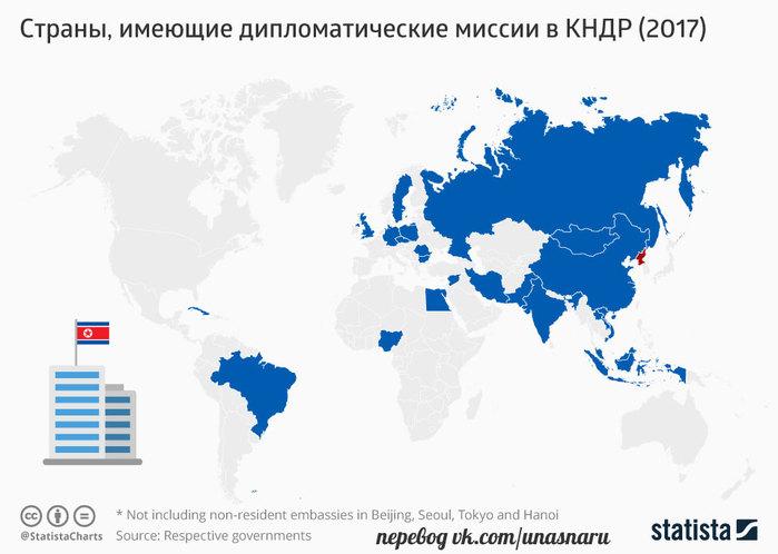 kndr (700x498, 55Kb)