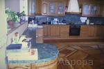 Превью large-1461083660-rublevo-uspenskoe 25 (10) (600x400, 239Kb)