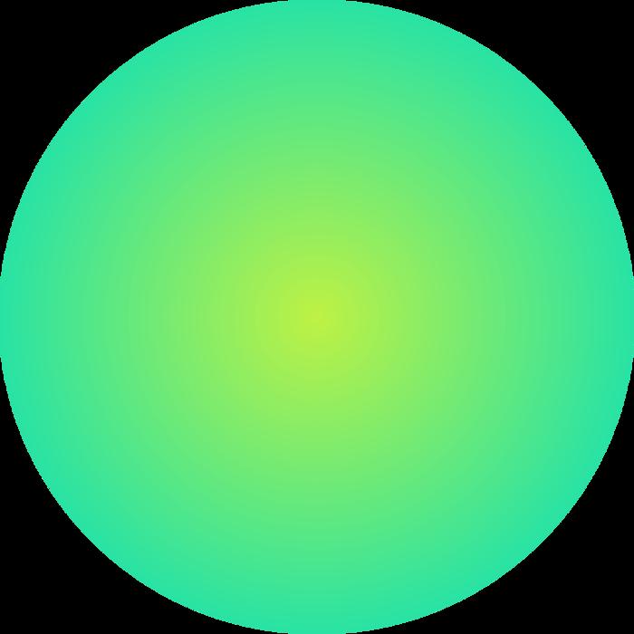 C9K3CyaXcAAIu3B (700x700, 92Kb)
