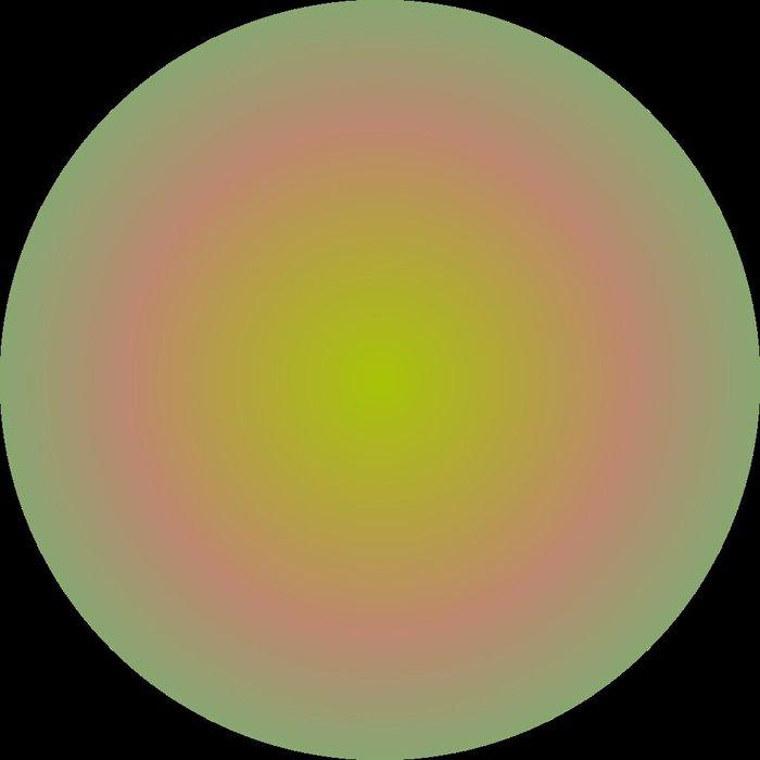 C9w2dOoXUAAdXMN (700x700, 19Kb)