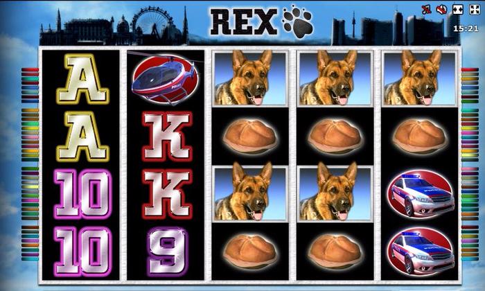3. Rex (700x420, 378Kb)