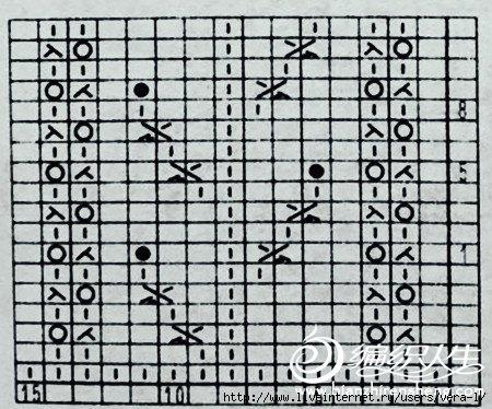 140504z6dsw99b6vq63vb3 (450x374, 150Kb)