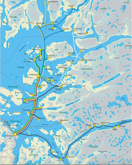 104_rogaland_ferry_map (563x700, 110Kb)