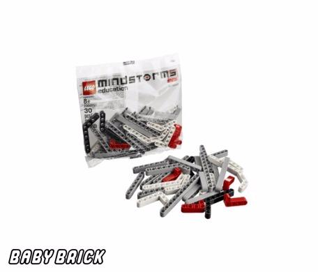 лего робототехника1 (456x390, 57Kb)