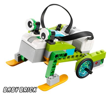 лего робототехника5 (456x390, 138Kb)