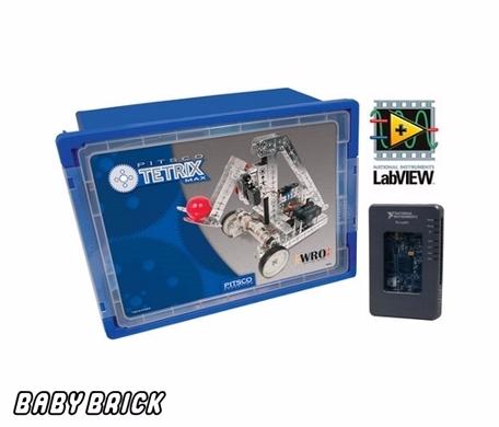 лего робототехника7 (456x390, 98Kb)